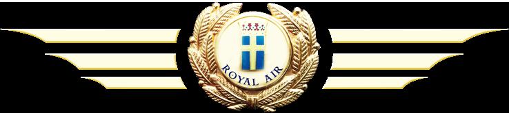 Royal Air